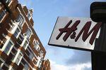 Marché : Hausse plus marquée que prévu des ventes de H&M en mai