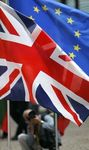 Europe : L'UE fait des concessions à Londres sur les banques