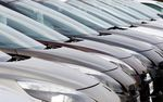 Europe : Le marché automobile européen en hausse de 1,4% en mai