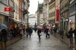 Marché : Inflation en Allemagne confirmée à 0,7% sur un an en mai
