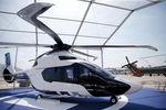 Airbus Helicopters s'intéresser de près à la vente de Sikorsky