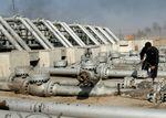 Marché : La chute des cours pèse sur l'investissement pétrolier mondial