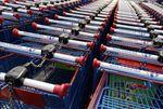 Marché : La holding de Diniz monte dans Carrefour Brésil avec Singapour