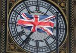 Marché : Hausse des investissements étrangers directs en Grande-Bretagne