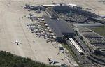 Europe : Front uni des compagnies aériennes face aux réformes de l'UE