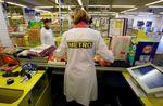 Marché : Amendes en Allemagne contre des distributeurs dont Metro