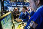 Wall Street : Wall Street ouvre en hausse après la Fed