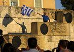 Marché : Menaces sur les banques grecques après l'échec de l'Eurogroupe