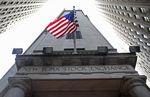 Wall Street : Wall Street ouvre en baisse au lendemain du record du Nasdaq