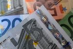 Marché : En pleine crise grecque, Juncker dévoile sa vision de l'euro