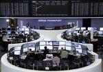 Europe : Forte hausse des Bourses européennes avec la Grèce, les télécoms