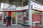 Marché : UniCredit va ajuster son plan stratégique aux taux bas