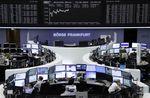 Europe : Les Bourses européennes progressent encore à la mi-séance