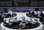 Europe : Les marchés européens dans le rouge à mi-séance, sauf Londres
