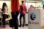 Marché : Le chômage augmente encore en mai