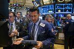 Wall Street : Le Dow Jones perd 0,98%, le Nasdaq cède 0,73%