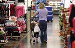 Marché : Plus forte hausse des dépenses de ménages US en près de six ans