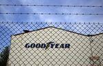 Marché : Goodyear va fermer une usine, 360 à 390 emplois supprimés
