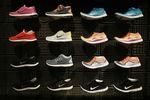 Marché : Nike publie encore un bénéfice supérieur aux attentes