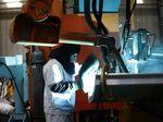 Marché : Les bénéfices des industriels ralentissent en Chine