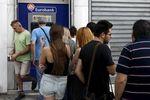 Marché : La Grèce passe au contrôle des capitaux et ferme les banques