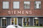 Feu vert européen au rachat de Dresser-Rand par Siemens