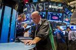 Wall Street : Wall Street espère un accord sur la Grèce et ouvre en hausse