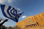 Marché : La CE fait une dernière offre à Athènes, Merkel dubitative