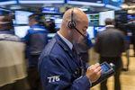 Wall Street : Le Dow Jones gagne 0,13%, le Nasdaq prend 0,59%