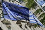 Marché : La Grèce en défaut de paiement, les discussions continuent