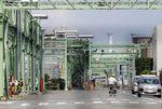 Marché : L'industrie japonaise marque le pas en juin malgré l'export