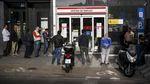 Marché : Le nombre de chômeurs en Espagne recule de 2,25% en juin