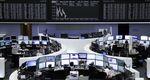 Europe : Les Bourses européennes indécises à la mi-séance