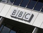 Marché : Ses recettes en baisse, la BBC va supprimer un millier d'emplois