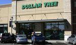 Marché : Feu vert de la FTC au rachat de Family Dollar par Dollar Tree