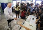 Marché : Yanis Varoufakis va rencontrer les banquiers grecs