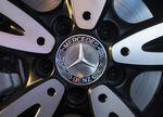 Marché : Les ventes de Mercedes en hausse de 19% en juin