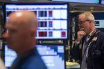 Wall Street : Wall Street ouvre en baisse avec la Grèce
