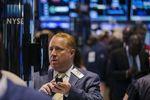 Wall Street : Les marchés américains finissent en hausse