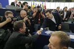 Marché : Athènes promet des réformes avec le soutien total de Paris