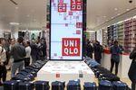 Marché : Fast Retailing publie un bénéfice en hausse de 36%