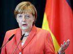 Marché : Angela Merkel exclut une décote