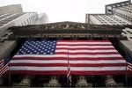 Wall Street : Wall Street ouvre en hausse après le rebond des marchés chinois