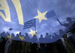 Marché : Les zones grises du droit, opportunité sur la dette grecque