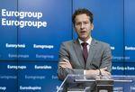 Marché : Athènes a remis de nouvelles propositions à l'Eurogroupe