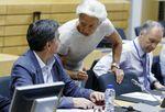 Marché : L'Eurogroupe sur la Grèce prorogé faute toujours de garanties
