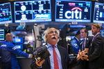 Wall Street : A Wall Steet, les valorisations en débat avant les résultats