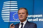 Marché : Donald Tusk annonce un accord unanime sur la Grèce