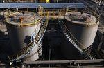 Marché : L'Opep prévoit un marché pétrolier plus équilibré en 2016