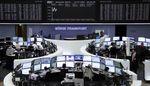 Europe : Les Bourses européennes poursuivent leur hausse à la mi-séance
